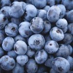 TOP 10 BENEFITS OF BLUEBERRY JUICE